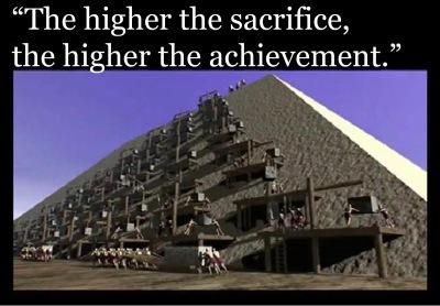 achievement motivation quotes